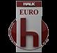 Halk Tv Euro