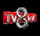 Tv8 İnt