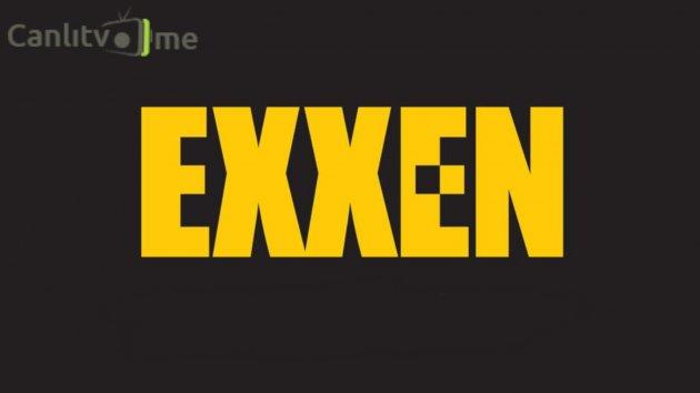 """Acun Ilıcalı Duyurdu: Netflix'e Yerli Rakip """"Exxen"""" Geliyor!"""