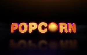 dream türk popcorn