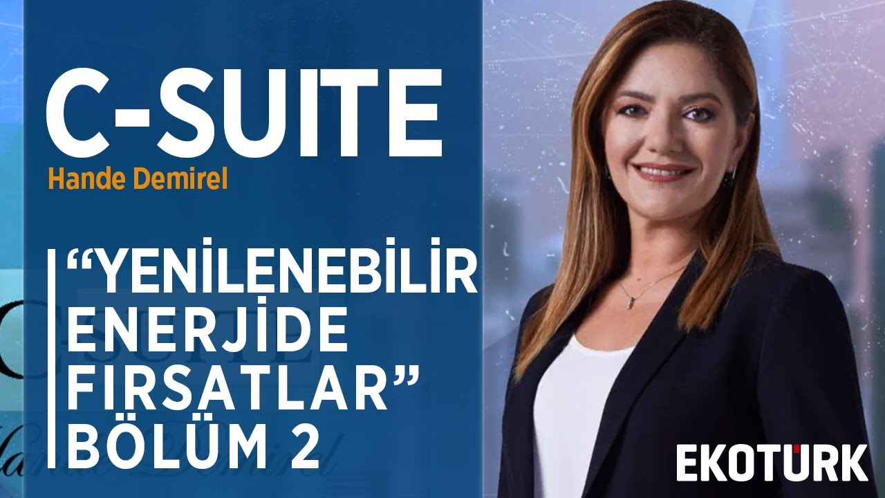 ekotürk tv c suite