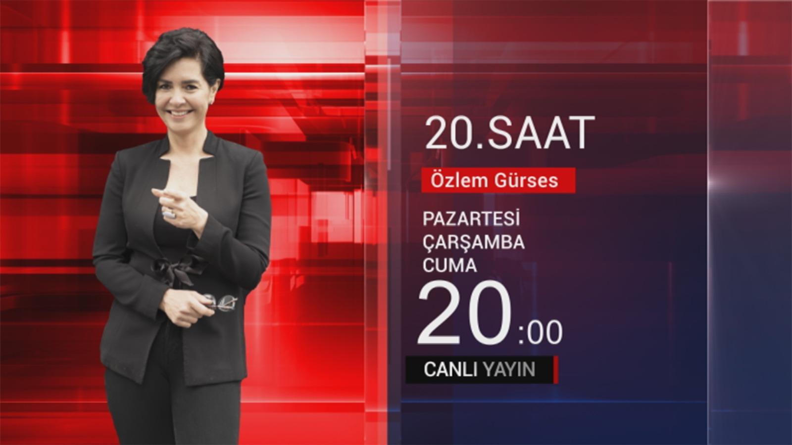 halk tv euro 20. saat