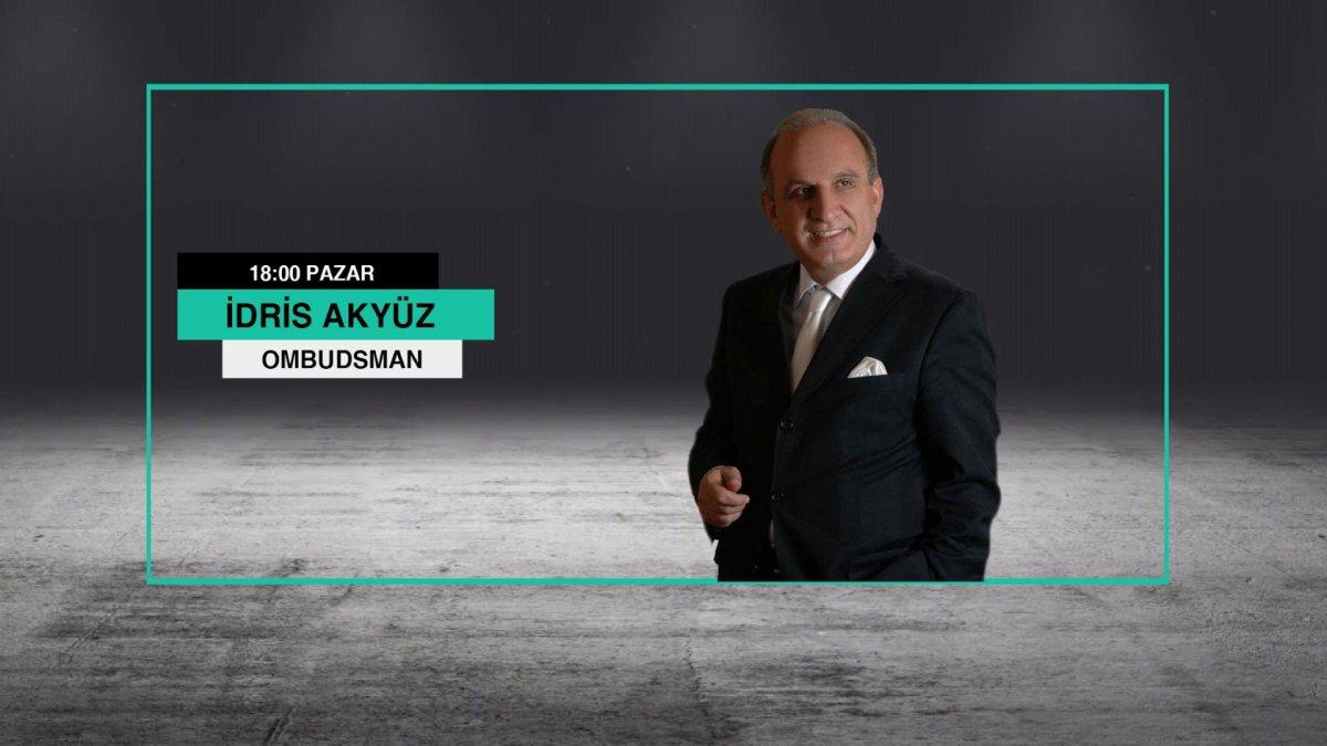 halk tv ombudsman