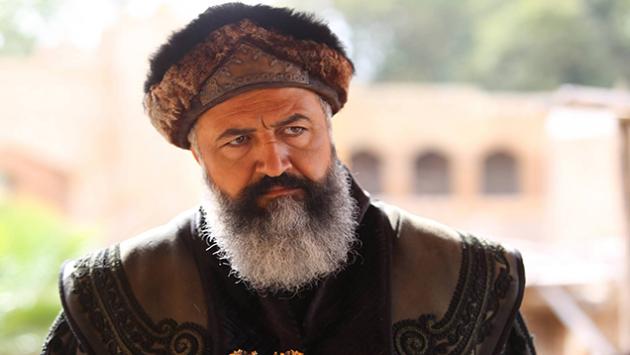 Hay Sultan mehmet özgür