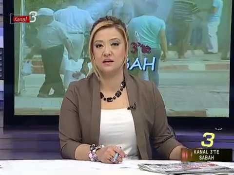 pınar akarsu ile 2'den 4'e