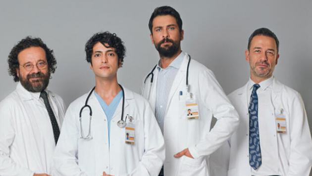Mucize Doktor 35. Bölüm İzle! Mucize Hasta İyileşebilecek Mi?