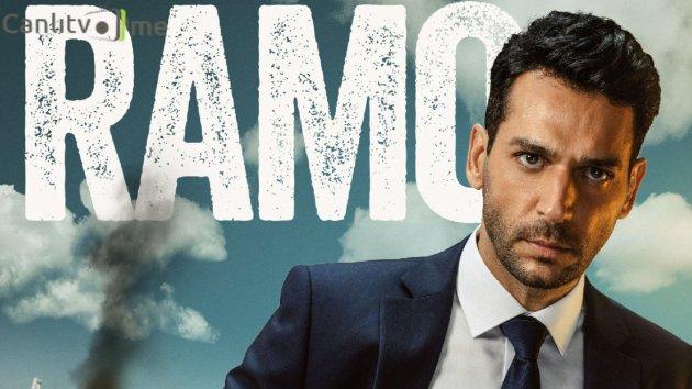 Ramo Yeni Sezon Ne Zaman Yayınlanacak? Show TV'den Flaş Değişiklik!