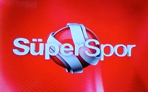 sports tv süper spor