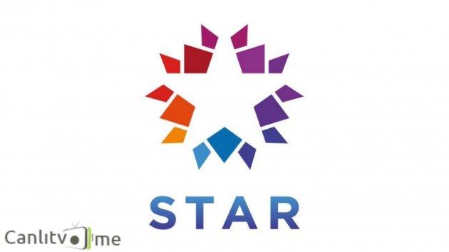 Star TV'den Sürpriz Dizi: Kazara Aşk!
