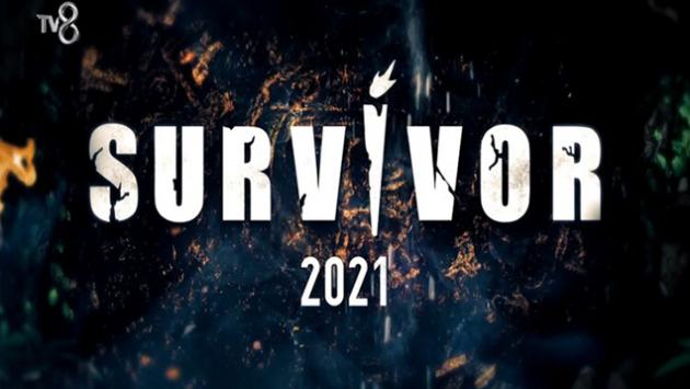Survivor 2021 11. Bölüm İzle