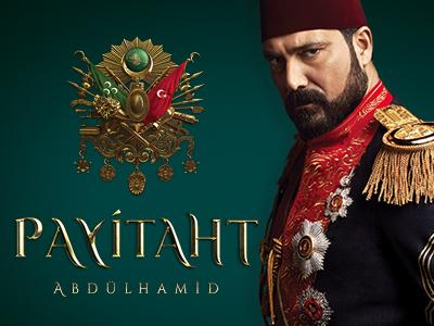 Payitaht Abdülhamit