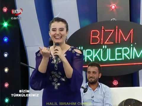 vatan tv bizim türkülerimiz