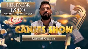 vatan tv canses show