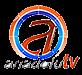 Anadolu Dernek Tv