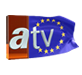 ATV Avrupa Canlı