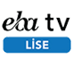 Eba Tv Lise