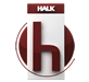 Halk Tv Canlı