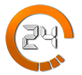 Kanal 24 Canlı
