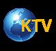 Kıbrıs TV