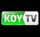 Köy Tv