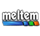 Meltem Tv