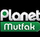 Planet Mutfak