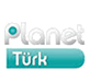 Planet Türk