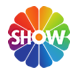 Show Tv Canlı