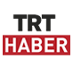 TRT Haber Canlı