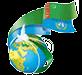 Türkmen Sport