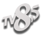 Tv8,5 Canlı