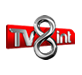 Tv8 İnt Canlı