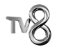 Tv8 Canlı