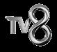 Tv8 Canlı