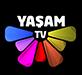 Yaşam Tv