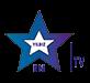 Yıldız EN TV